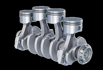 Marine Engines in UAE