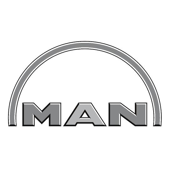 MAN Marine Engines - Parts - Sales and Repair in UAE