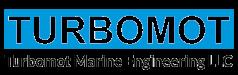 Turbomot Marine Engineering LLC