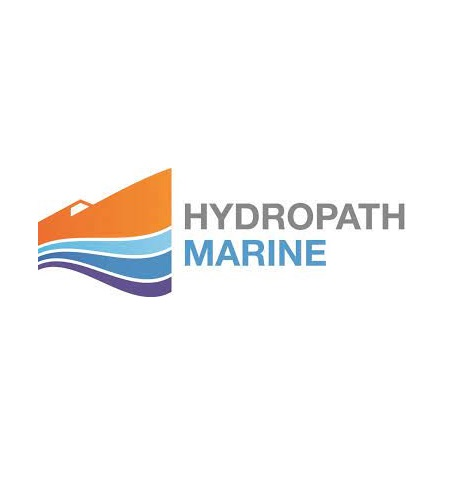 Hydropath Marine Water Treatment in UAE