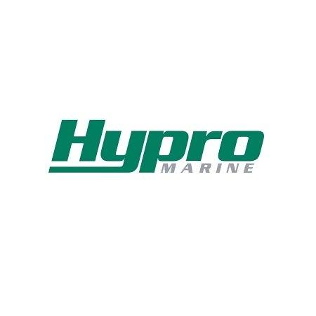 Hypro Marine Steering Systems in UAE