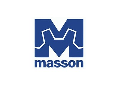 Masson Marine Gearboxes Sales and Service in UAE