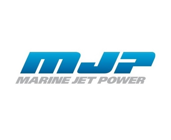 Marine Water Jets Sales and Service in UAE