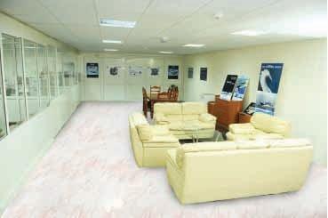 Gallery - Marine Engineering in UAE