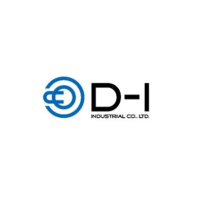 D-I Marine Engines and Gearbox Parts in UAE